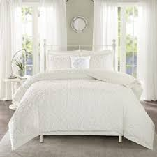 Comforters Bedding Comforter Sets For Less Overstock Com
