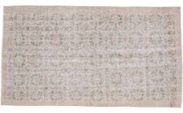 Oushak Rugs For Sale Vintage U0026 Antique Oushak Rugs Hand Knotted Area Rugs Jayson Home
