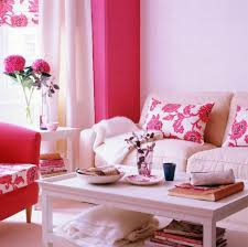 living room beautiful cute living room ideas cute living room