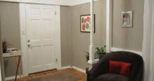 ppg earl gray ppg paint pinterest earl gray and ppg paint