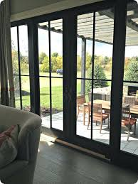 3 panel sliding patio doors uk sliding french patio doors thrifty