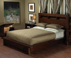 queen anne bedroom set queen anne bedroom furniture costa home