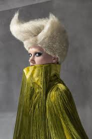 1123 best avant garde hair images on pinterest chignons