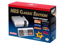 ps4 black friday sale ps4 xbox one holiday sales blow nes classic out of the water on