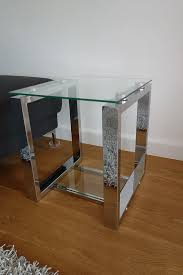 Habitat Side Table Gallery