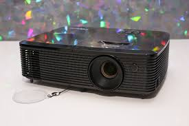 top ten home theater brands best home theater projectors of 2017 cnet
