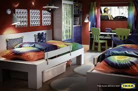 ikea austria ikea furniture kidsroom kitchen livingroom adeevee