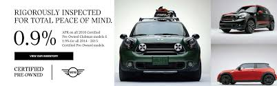 auto junkyard riverside ca mini new u0026 used car dealer serving san bernardino u0026 ontario ca