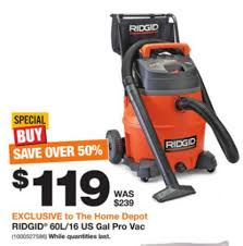 home depot black friday mower home depot pro black friday sale redflagdeals com forums