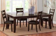 Value City Furniture Bar Stools Blue Bar Stools Kitchen Furniture Popular Interior Paint Colors