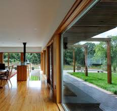 mayo woodlands prairie house no 2 u2014 altus architecture design