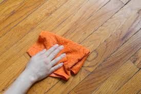 How To Clean Old Hardwood Floors How To Get Up A Cloudy Haze On Hardwood Floors Hunker