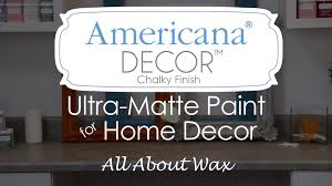 100 americana home decor home decor stores in nyc for
