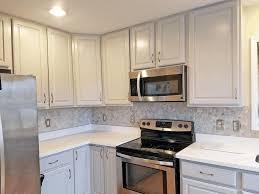 fancy cabinets for kitchen gray cabinets in kitchen sleek white granite countertop fancy