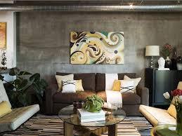 popular ideas living room ideas brown sofa curtains living room