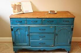 Building Your Own Kitchen Island Easy To Build 3in1 Kitchen Island Post Contains Plans And