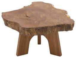 Rustic Side Table Home Design Fascinating Wooden Table Stands Rustic Side Tables