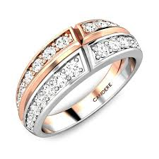 diamond marriage rings images Women 39 s diamond wedding rings wedding diamond rings designs at jpg