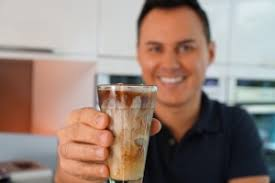 hervé cuisine café glacé iced eiffel hervecuisine com