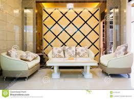 deco salon marocain cuisine top designers best interior design projects sectional