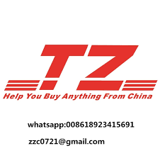 aliexpress help aliexpress agent help order from other seller with lower price 2017