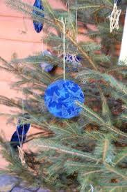 cd ornament ornament ornament and
