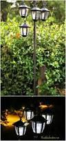Madison Solar Lamp Post Planter by 12 Best Diy Sandbox Images On Pinterest Sandbox Ideas Backyard