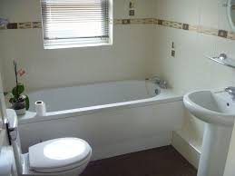 best bathtub renovation u2014 tedx decors
