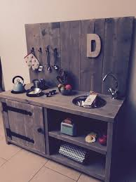 room decor ideas design diy inspired youtube within clipgoo