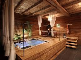 chambre de charme avec chambre de charme avec spa centre 1537384 abritel