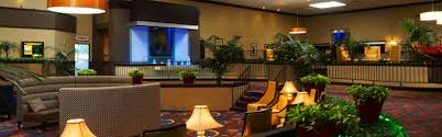 The 10 Best Corpus Christi Restaurants 2017 Tripadvisor Holiday Inn Corpus Christi Arpt U0026 Conv Ctr Hotel By Ihg