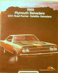plymouth satellite service shop u0026 owner u0027s manuals troxel u0027s auto
