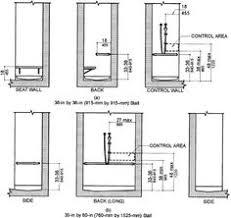 Standard Height Of Bathroom Mirror by Ada Bathroom Fixtures Bathroom Ideas Pinterest Ada Bathroom
