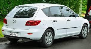mazda 3 2011 file 2005 2006 mazda 3 bk neo hatchback 2011 11 17 jpg