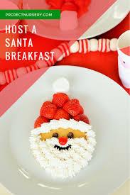 224 best christmas ideas inspiration images on pinterest
