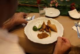 cuisiner avec les aliments contre le cancer pdf l alimentation fonde la société et la transforme le temps