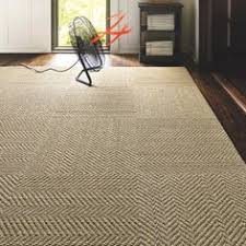 flor carpet tiles changing the look of your room easy