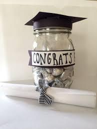 cheapest graduation invitations cheap graduation gift graduation pinterest cheap graduation