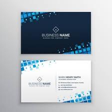 business cards business cards 1000 brick house digital