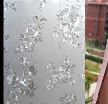 Window Decor Film Custom Decorative Window Film Reviews Online Shopping Custom