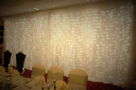 wedding backdrop hire kent events offer exclusive backdrop hire for all special