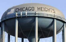 chicago heights plumbers downing plumbing