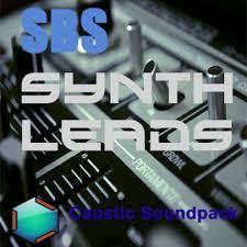 caustic unlock key apk synth leads caustic sound pack apk version free