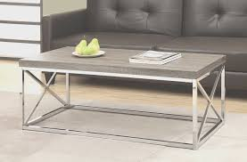 coffe table best coffee table images room ideas renovation