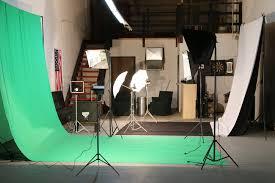 roomey video photo studio in the inland empire colton ca