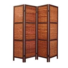 accordion room dividers accordion room dividers livingroom amazing haammss