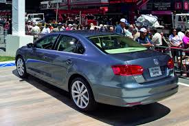 2003 vw jetta repair manual pdf u2013 download