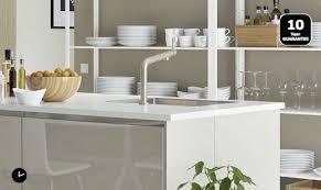 kitchen benchtop ideas kitchen benchtop free home decor oklahomavstcu us