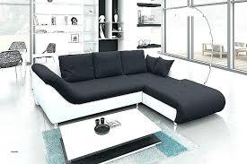 canapé design noir et blanc canape vente privee canape vente privee angle lit large size canape