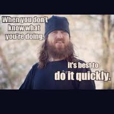did you see duck dynasty life lessons from duck dynasty busy being jennifer